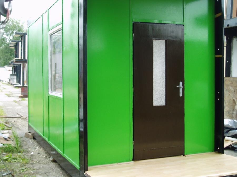 zelena-5